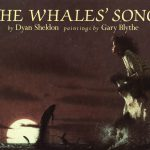 The Whale's Song